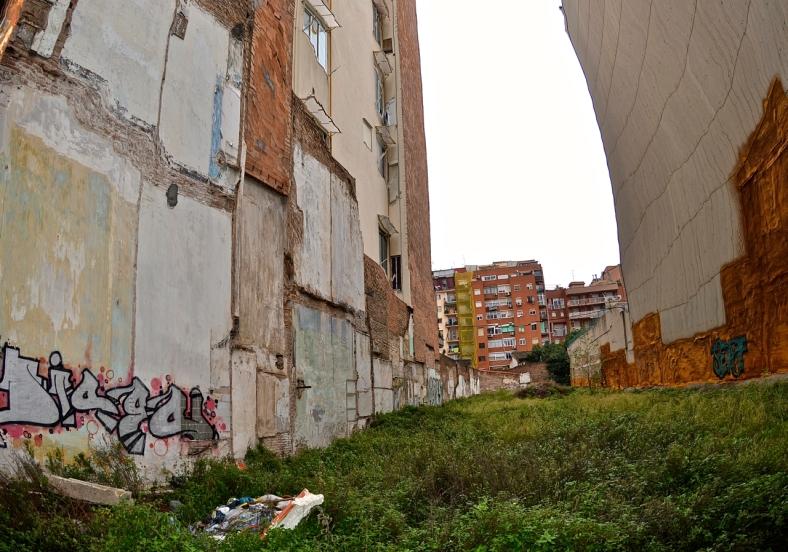 graffiti rodo 4